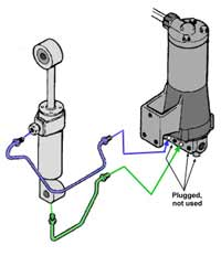 outboard motor wiring schematics chrysler force    outboard    trim motors  solenoids  relays  chrysler force    outboard    trim motors  solenoids  relays