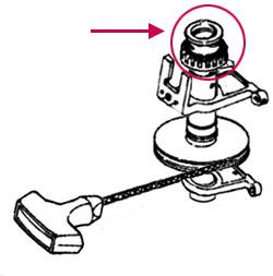 Mercury Optimax Wiring Diagram