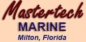 Outboard Motor Stator Troubleshooting Tips -- MASTERTECH MARINE