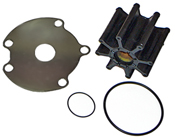 59362T6, Bravo 1-piece pump kit, 18-3224