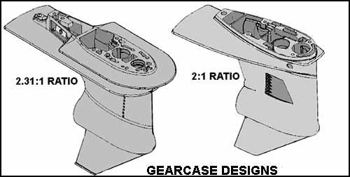 Gc Designs