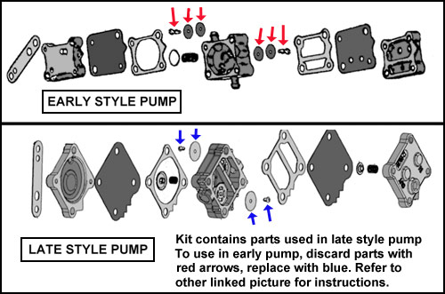 Stupendous Force Outboard Carburetor And Fuel Pump Kits Mastertech Marine Wiring 101 Kwecapipaaccommodationcom
