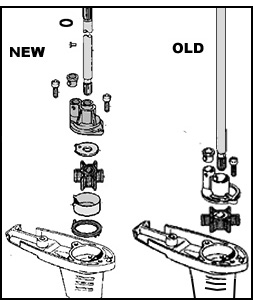 johnson outboard motor parts diagram with Old Johnson Outboard Motors on Johnson parts v4 v6 together with Old Johnson Outboard Motors as well Yamaha Outboard Remote Control Wiring Diagram likewise 1992 Evinrude Outboard Wiring Diagram also Outboard Motor Lower Unit Diagram.
