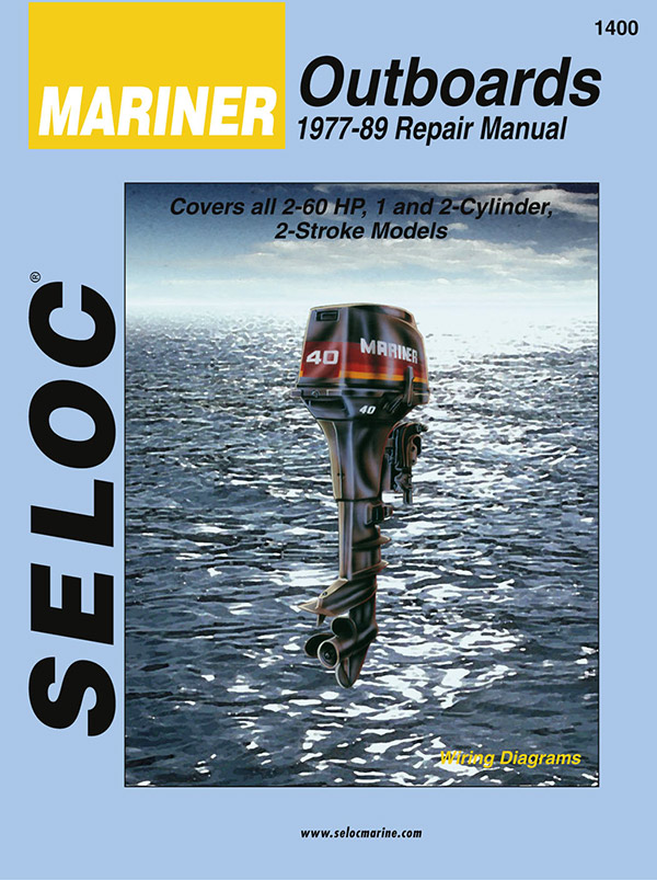 Mastertech Marine